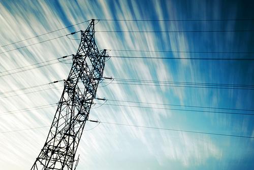 cambiar compañia electrica