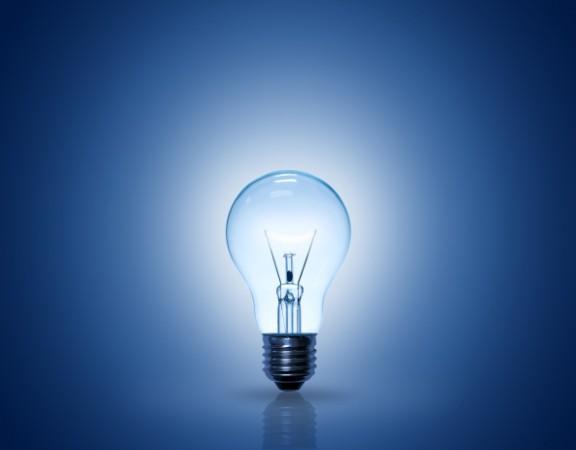 pagar menos luz